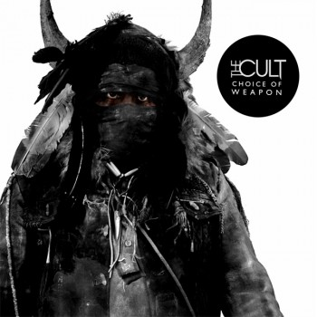 The Cult 'Choice of Weapon'