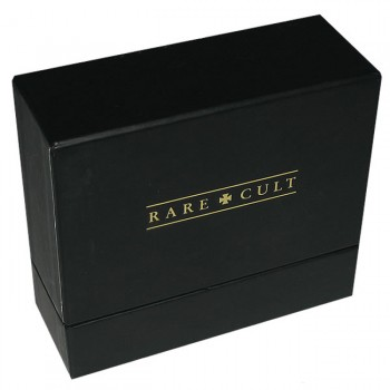 The Cult 'Rare Cult Box Set'