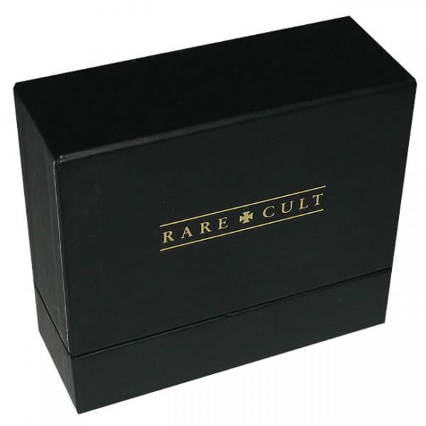 The Cult 'Rare Cult Box Set'