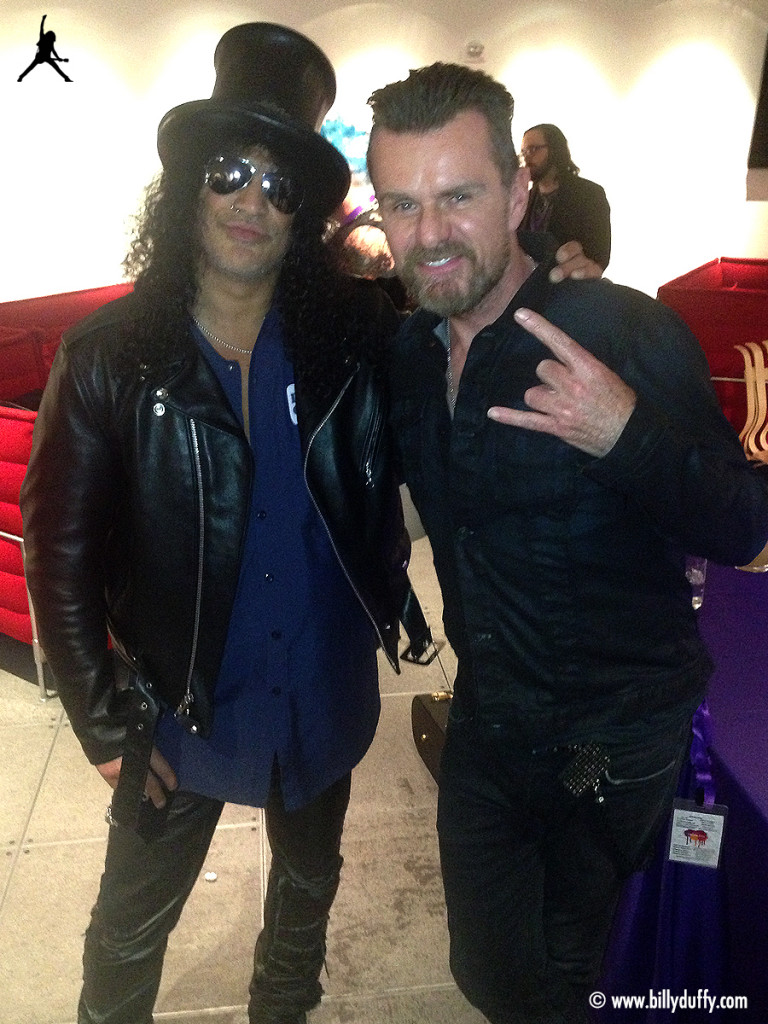 BD & Slash better pic