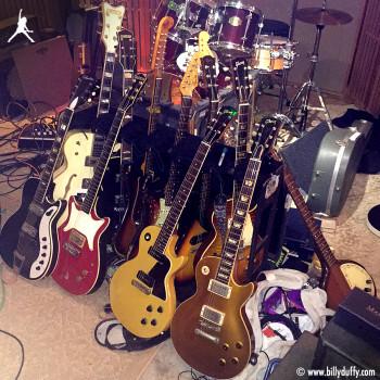 Guitarmaggedon
